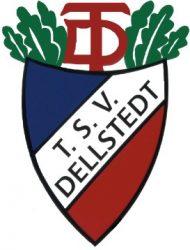 TSV Dellstedt